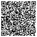 QR code with Contractor Insurance Repair contacts
