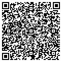 QR code with ARI Research LLC contacts