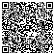 QR code with 1st Health Inc contacts