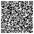 QR code with Holden Plumbing & Repairs contacts