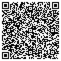 QR code with John Burr & Assoc contacts