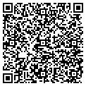QR code with Tyson's Wheeler Farm contacts