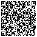 QR code with Custom Design Security contacts