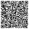 QR code with Bailey Tax & Accounting Inc contacts