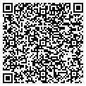 QR code with Bobby Touchton Installations contacts