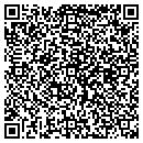 QR code with KAST Orthopics & Prosthetics contacts