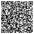 QR code with Feet First contacts