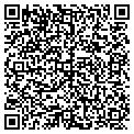 QR code with Kids Are People Too contacts