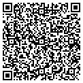 QR code with Rjf Installation contacts