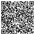 QR code with H P Sales Inc contacts