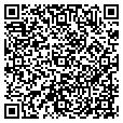 QR code with Mdb Holding contacts