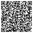 QR code with Metcare contacts