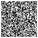 QR code with Broke-A-Toe Outdoor Guide Service contacts