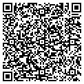 QR code with Nail First contacts