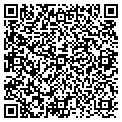 QR code with Bradford Family Trust contacts