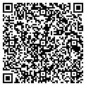 QR code with House Of Country Cuisine contacts