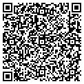 QR code with Applebee's Neighborhood Grill contacts