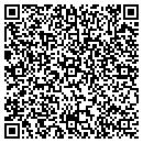QR code with Tucker Investments Delray Beach contacts