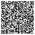 QR code with Francesco Ristorante contacts