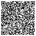 QR code with Atlantic Medical Supply Inc contacts