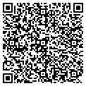 QR code with Dolphin Contracting contacts