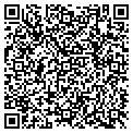QR code with Temple Christian Day Care Center contacts