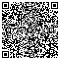 QR code with Janet Hopkins contacts