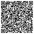 QR code with Timothy Melvin & Assoc Inc contacts