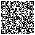 QR code with A R Machine contacts