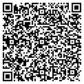 QR code with A G R Fabricators Inc contacts