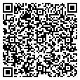 QR code with Key To Health contacts