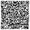 QR code with Joyes General Repair Servic contacts