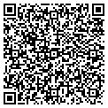 QR code with Drunna Properties Inc contacts