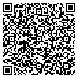 QR code with Silvertech Environmental contacts