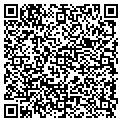 QR code with Remax Preferred Redington contacts