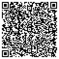 QR code with Neandross Enterprises Inc contacts