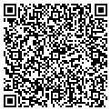 QR code with Things-N-Such contacts