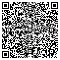 QR code with Take 2 Productions contacts
