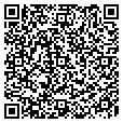 QR code with TJ Maxx contacts