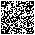 QR code with Memo Mania contacts