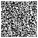 QR code with American Vsion Hearing Aid Center contacts