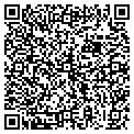 QR code with Copher U-Pull-It contacts