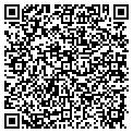QR code with Hennelly Tire & Auto Inc contacts