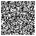 QR code with Everglades Mens Stylist contacts
