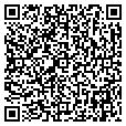 QR code with Bed Pros contacts