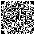 QR code with Lynn A Mc Crary contacts