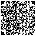 QR code with AAA Discount Uniform contacts