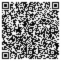 QR code with Coonfare's Sports Cafe contacts