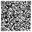 QR code with First Coast Recycling contacts