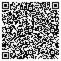 QR code with American Regency Realty contacts